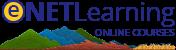 Logo of Online Learning