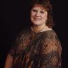 Picture of Sue Snyder (eNet Facilitator)