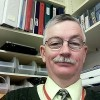 Picture of Roger Henson -eNet Facilitator