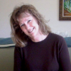 Picture of Nancy Rowles-(eNet co-Facilitator)